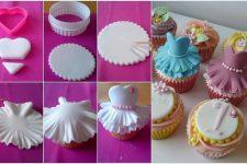 ballerina-cupcake