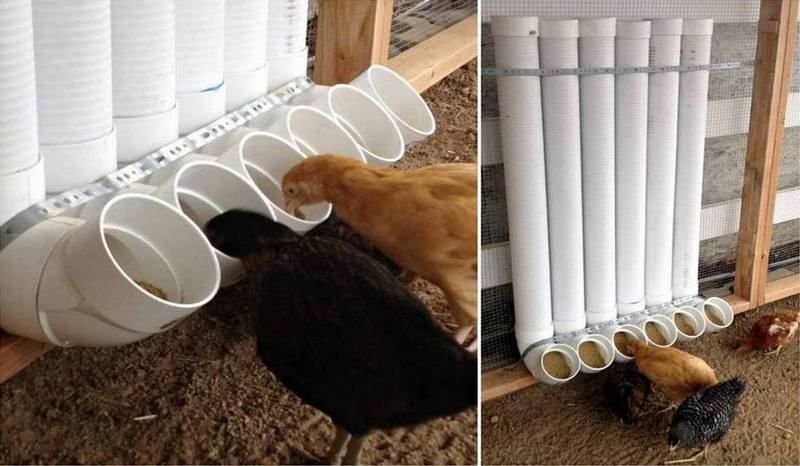 30-Creative-Uses-of-PVC-Pipes-in-Your-Home-and-Garden-1