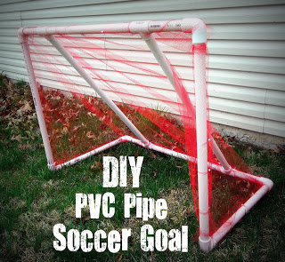 30-Creative-Uses-of-PVC-Pipes-in-Your-Home-and-Garden-15