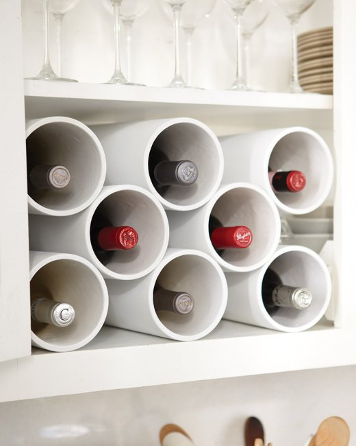 30-Creative-Uses-of-PVC-Pipes-in-Your-Home-and-Garden-21