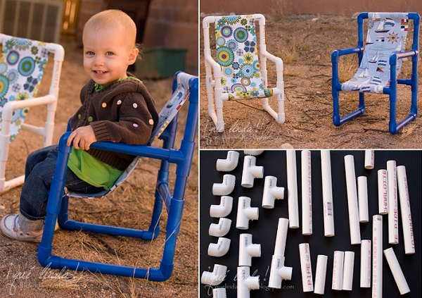 30-Creative-Uses-of-PVC-Pipes-in-Your-Home-and-Garden-6