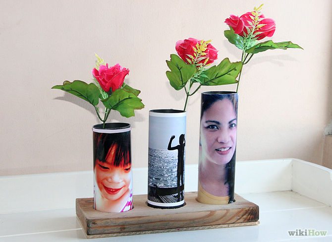 670px-Make-a-Bud-Vase-from-a-PVC-Pipe-Intro