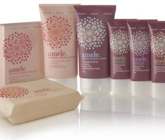 Amele-Intimate-Feminine-Products