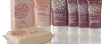 Amele-Intimate-Feminine-Products