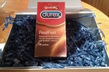 Durex-Real-Feel-Presentation