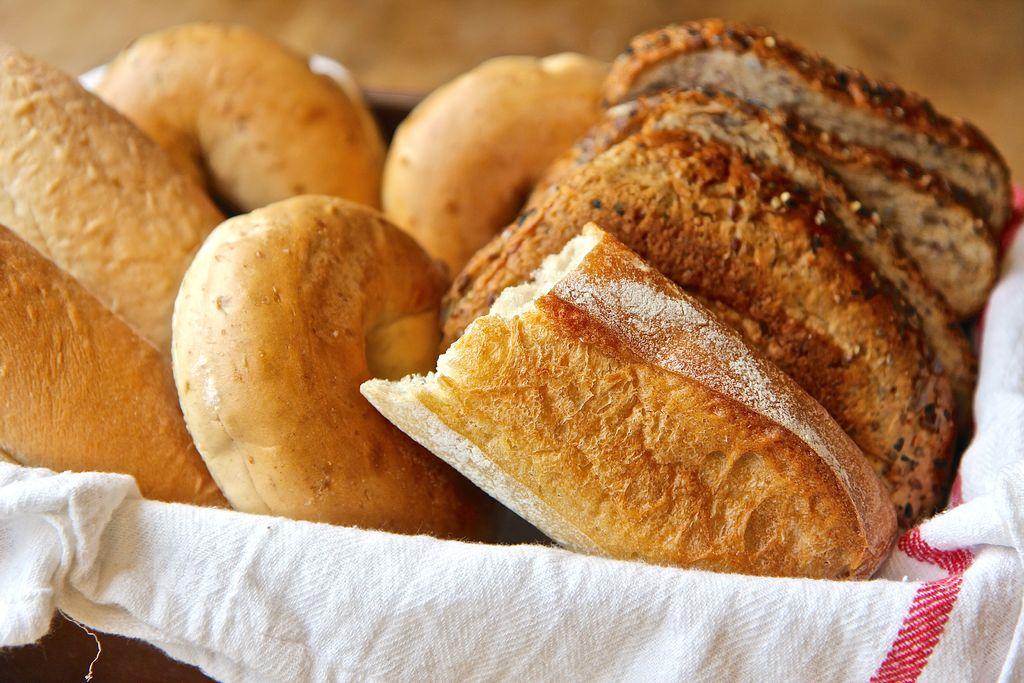 revivre-bread