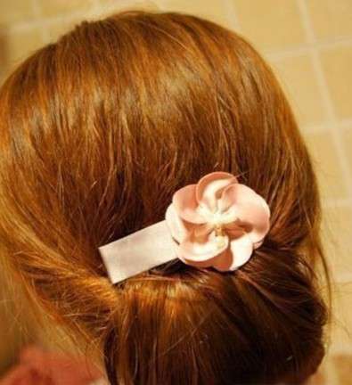 How-to-DIY-Easy-Twisted-Hair-Bun-Hairstyle-6