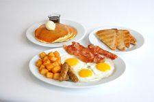 breakfast-05