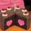 cake-portal