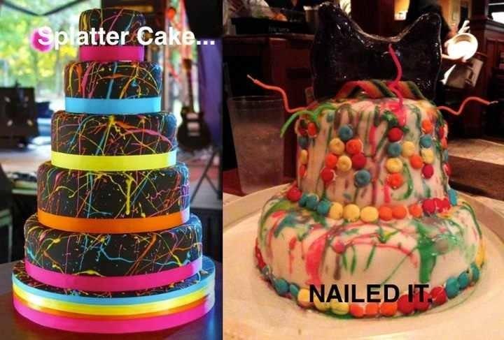 cake1-jpg