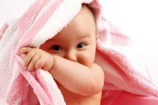 cute_baby_boy_2-2560×1600