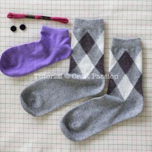 sew-sock-bunny-1