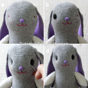 sew-sock-bunny-12
