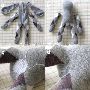 sew-sock-bunny-5