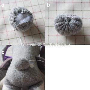 sew-sock-bunny-7