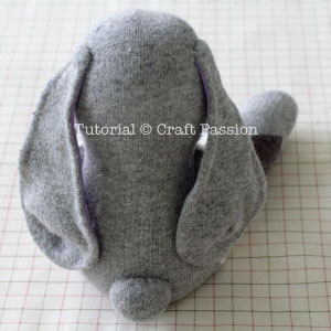 sew-sock-bunny-8