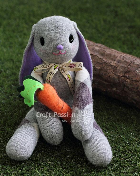 sock-bunny-toy