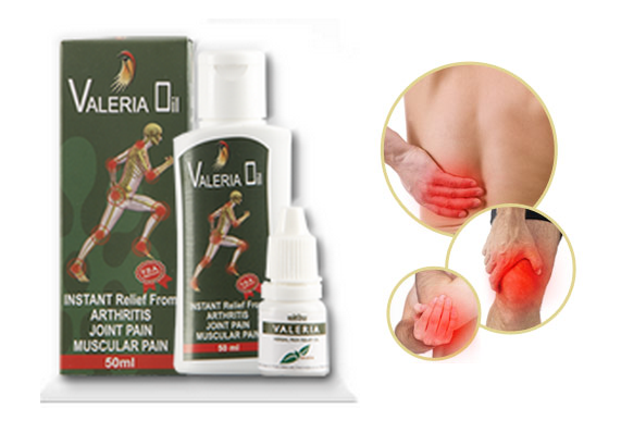 valera-oil-samples