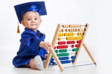 baby-education