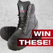boots-contest