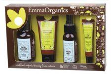 emma-organics
