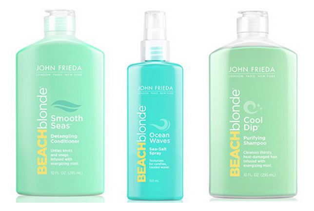 john-frieda-contest