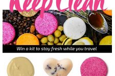 lush-prize-pack