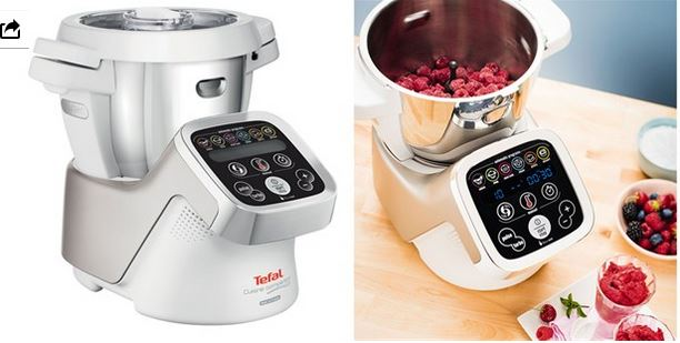 tefal-contest