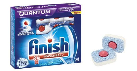 save-finish