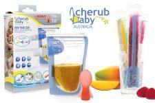 free-cherub-baby-sample-pack-570×300