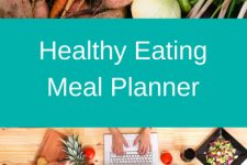 free-healthy-planner