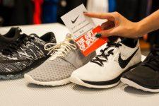 free-nike-shoes