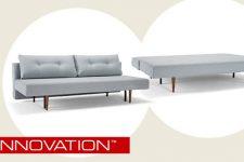 win-sofa-bed
