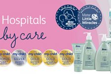 free-baby-products