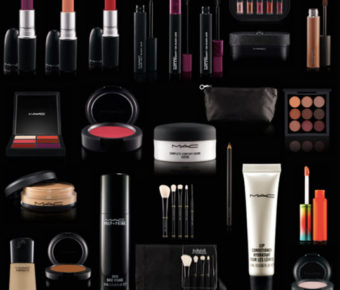 get 50 off mac cosmetics w coupon code dec 2016 offer  free samples