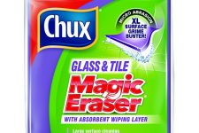 free-eraser
