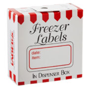 free-freezer-labels