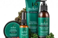 free-sukin-products