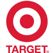 target-free