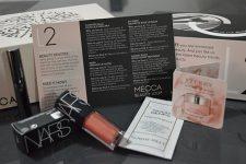 free-beauty-box