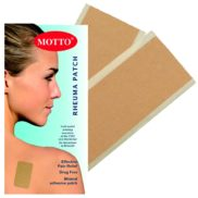 Motto Pain patch
