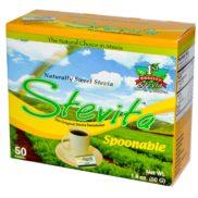 Stevita Stevia