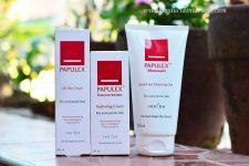 Papulex Cream