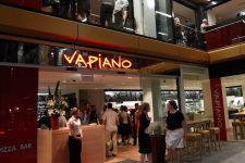 Vapiano_City_The_Good_Guide