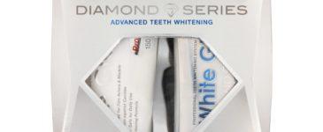 White Glo Oral Health