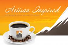 caffe-monte