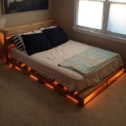 chic-pallet-bed-with-lights