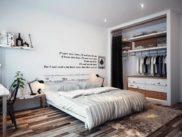 diy-bedroom-furniture-ideas