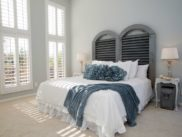diy-decode-ideas-bedroom-ideas-headboard-shutters