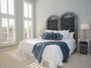 diy-decode-ideas-bedroom-ideas-headboard-shutters